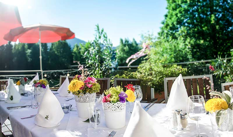 Restaurant-Kitzbühel-Terrace